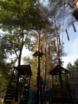 podkarpackie_radawa_adrenalinapark71.jpg