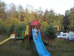 podkarpackie_radawa_adrenalinapark88.jpg