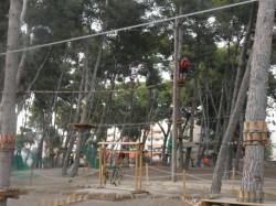 salou_park_linowy_boscaventura_1.jpg