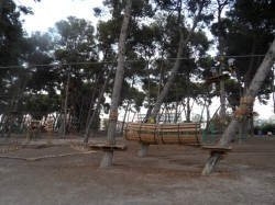 salou_park_linowy_boscaventura_2.jpg