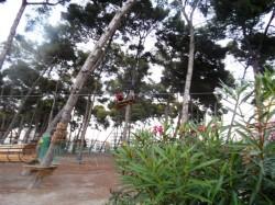 salou_park_linowy_boscaventura_3.jpg