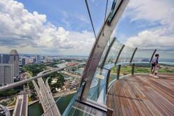 sands-skypark-singapur2.jpg
