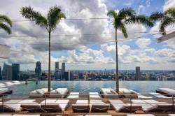 sands-skypark-singapur3.jpg