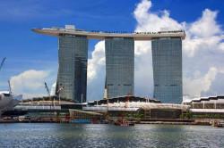 sands-skypark-singapur4.jpg