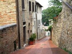 sangimignano2927.jpg
