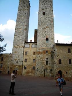 sangimignano2943.jpg