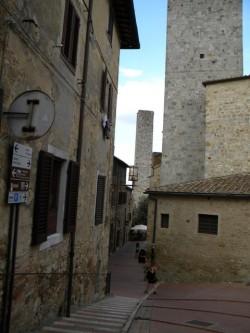 sangimignano2950.jpg