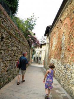 sangimignano2964.jpg