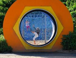saurierpark1.jpg