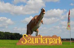 saurierpark2.jpg