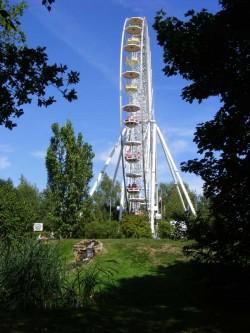 serengeti_park_3852482067_8.jpg