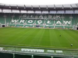 stadion_125421.jpg