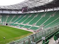 stadion_125430.jpg