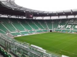 stadion_125440.jpg