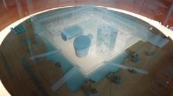 szklana-manufaktura1.jpg