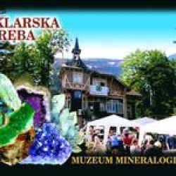 szklarska-poreba-muzeum-minera1.jpg