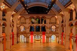 tropenmuseum-lichthal-in-2006.jpg