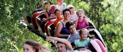 Valkenier Family Theme Park