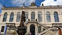 verkehrsmuseum1.jpg