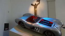 verkehrsmuseum3.jpg