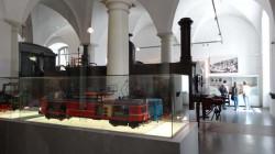 verkehrsmuseum4.jpg