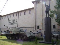 warszawa-muzeumwojskapolskiego1.jpg