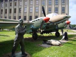 warszawa-muzeumwojskapolskiego4.jpg