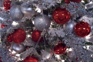 WESOŁYCH ŚWIĄT !!! MERRY CHRISTMAS !!!