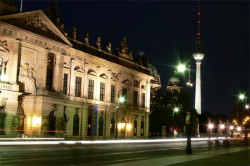 wieza-telewizyjna-berlin1.jpg