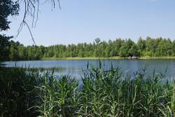 wigierski_park_narodowy_2.jpg