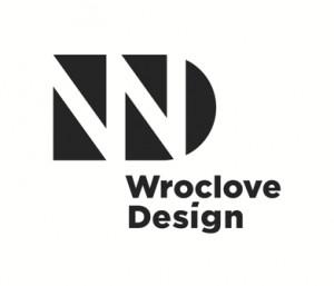 Startuje Kids Design we Wrocławiu