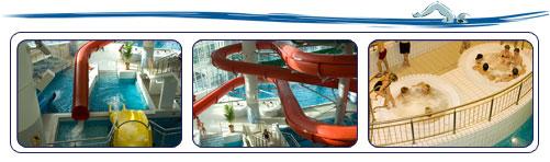 Aquapark Zakopane