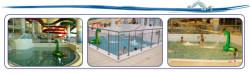 zakopane-aquapark2.jpg