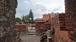 zamek-krzyzacki-torun1.jpg