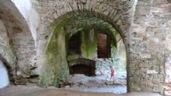 zamek-krzyztopor2.jpg