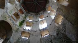 zamek-krzyztopor3.jpg