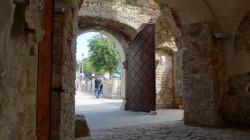 zamek-krzyztopor4.jpg