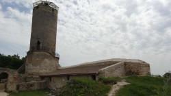 zamek-w-ilzy1.jpg