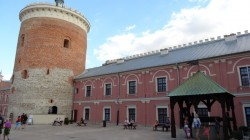 zamek-w-lublinie2.JPG