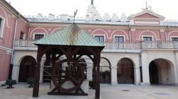 zamek-w-lublinie4.JPG