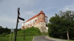 zamek-w-sandomierzu1.jpg