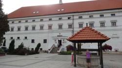 zamek-w-sandomierzu2.jpg
