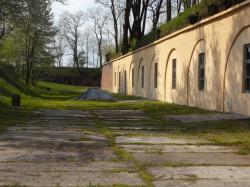 zurawica_1878.jpg